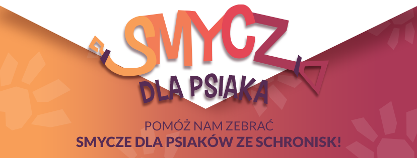 akcja dlaschroniska.pl