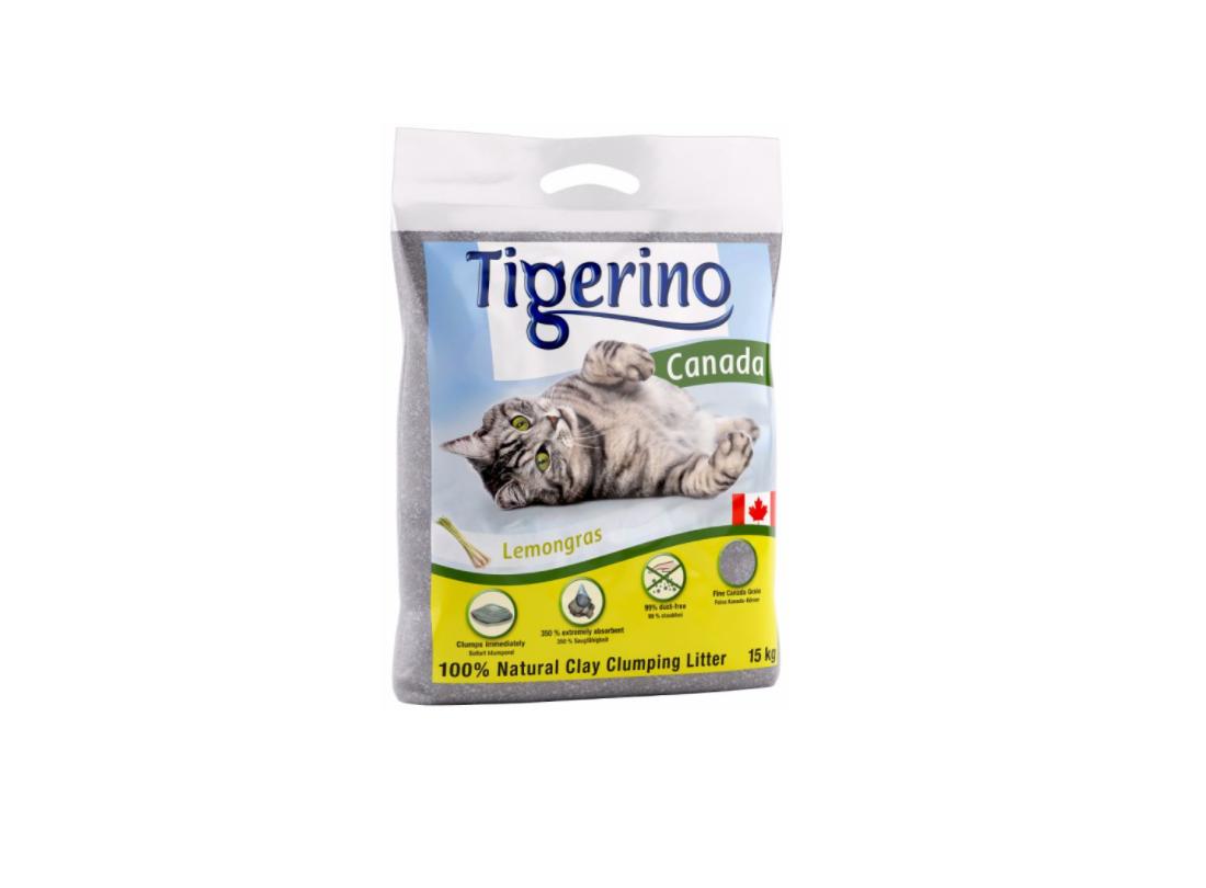 Tigerino